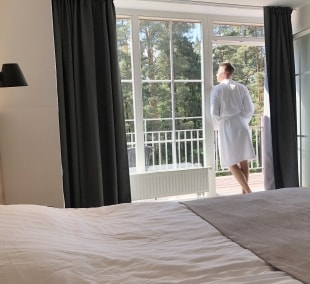 poilsis-bir%c5%a1tone-royal-spa-residence-balkonas-15129-1