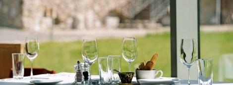 aktyvus-poilsis-paliesiaus-dvare-restoranas-12394