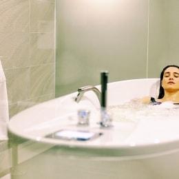 poilsis-druskininkuose-upa-vonia-13706