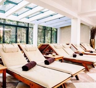 poilsis-palangoje-viesbutis-vanagupe-gultai-14895