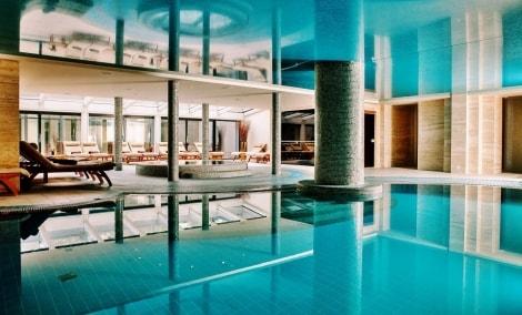 poilsis-palangoje-viesbutis-vanagupe-melyna-14896