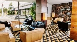 poilsis-palangoje-viesbutis-vanagupe-holas-12337