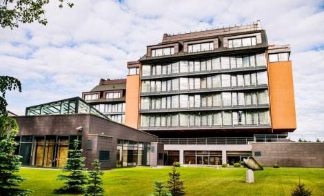 poilsis-palangoje-viesbutis-vanagupe-ramiai-12339