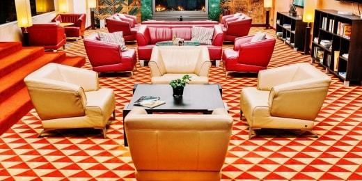 poilsis-palangoje-viesbutis-vanagupe-sofos-12341