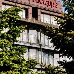 poilsis-palangoje-viesbutis-vanagupe-vaizdas-12342