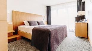 poilsis-palangoje-viesbutis-vanagupe-dvivietis-14091