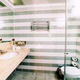 poilsis-palangoje-viesbutis-vanagupe-vonia-14096