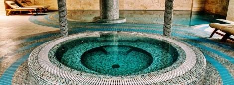 poilsis-palangoje-viesbutis-vanagupe-sukurine-9948