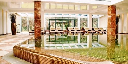 poilsis-palangoje-viesbutis-vanagupe-vaizdas-9949
