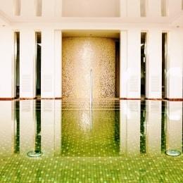 poilsis-palangoje-viesbutis-vanagupe-vanduo-9950
