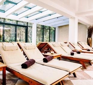 poilsis-palangoje-viesbutis-vanagupe-gultai-14067