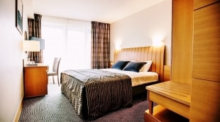 poilsis-palangoje-viesbutis-vanagupe-dvivietis-10005