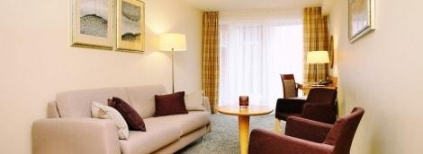poilsis-palangoje-viesbutis-vanagupe-standartiniai-apartamentai-svetaine-10008