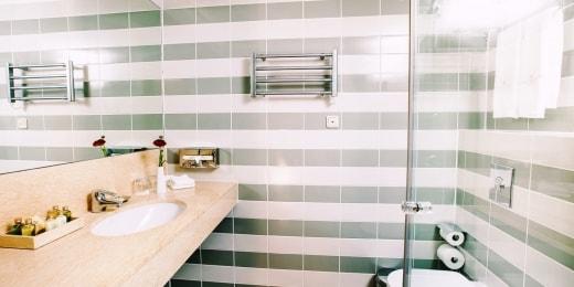 poilsis-palangoje-viesbutis-vanagupe-vonia-10009