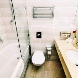 poilsis-palangoje-viesbutis-vanagupe-wc-10010