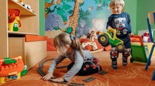 poilsis-palangoje-viesbutis-vaikai-13827