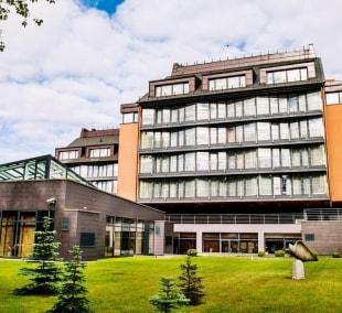 poilsis-palangoje-viesbutis-vanagupe-aplinka-13828