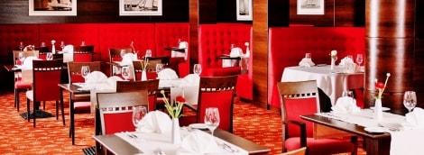 poilsis-palangoje-viesbutis-vanagupe-restoranas-13830