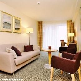 poilsis-palangoje-viesbutis-vanagupe-vaizdas-kambarys-13832