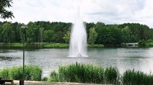 poilsis-druskininkuose-centras-aplinka-11421