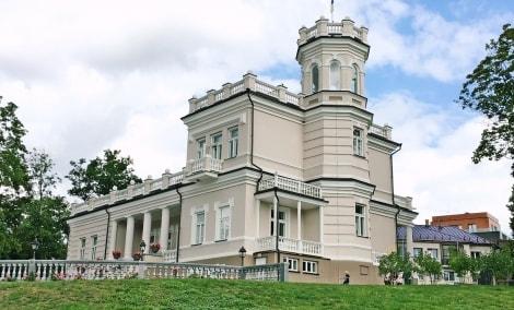 poilsis-druskininkuose-centras-vasarnamis-11423