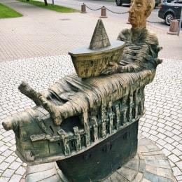 vaizdas-poilsis-druskininkuose-skulptura-11426