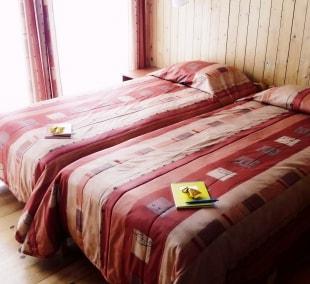 vila-ula-dvivietis-dvi-lovos-13846