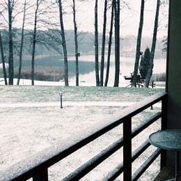 vila-ula-dvivietis-ziema-13850