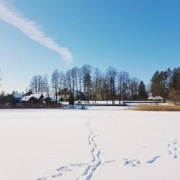 poilsis-vila-ula-ziema-13909