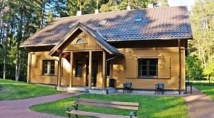 poilsis-harmony-park-aplinka-10595