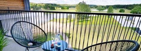 vytautas-mineral-spa-birstone-mini-liuks-balkonas-15209