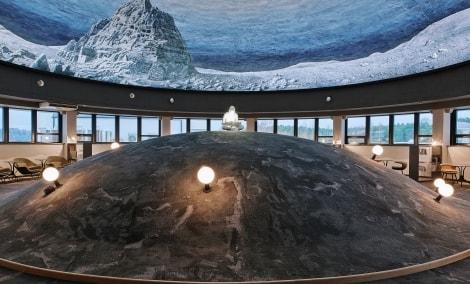 poilsis-birstone-vytautas-mineral-spa-kosmosas-11032