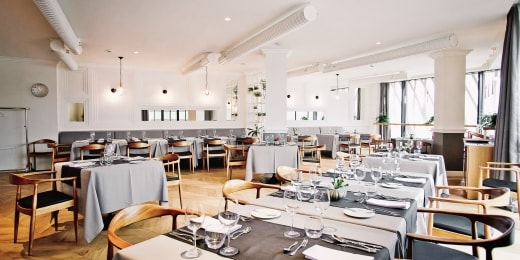 poilsis-birstone-vytautas-mineral-spa-restoranas-11034