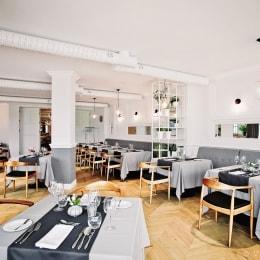poilsis-birstone-vytautas-mineral-spa-restoranas-11023