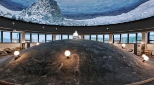 birstone-vytautas-mineral-spa-aplinka-15413